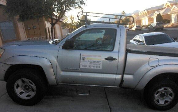 Appliance Repair Vegas-Service 11 to 7 Appliance Repair Las Vegas NV 89108