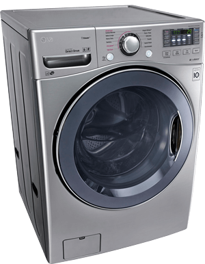 Clothes Washer Repair Service 11 to 7 Appliance Repair Las Vegas NV 89108