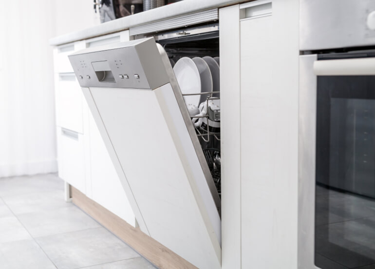 Dishwashing Machine Service 11 to 7 Appliance Repair Las Vegas NV 89108
