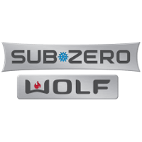 SubZero-Wolf Appliance Repair