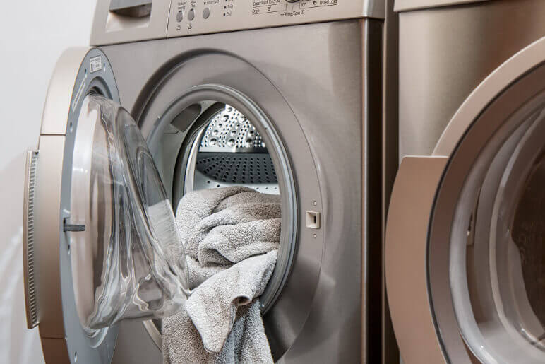 Common Dryer Repair Solutions