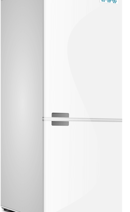 Protect Your Company by Knowing Which Commercial Refrigerator Brands to Avoid