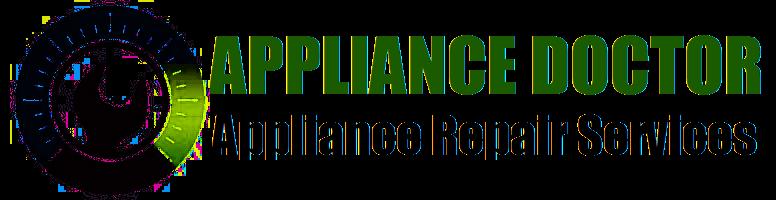 Appliance Doctor Appliance Repair Las Vegas NV | Spring Valley | Paradise NV